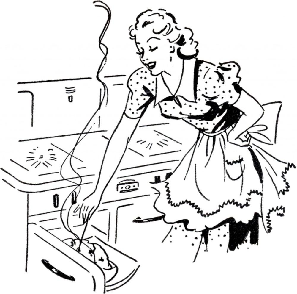 Retro-Cooking-Mom-GraphicsFairy-1024x1012