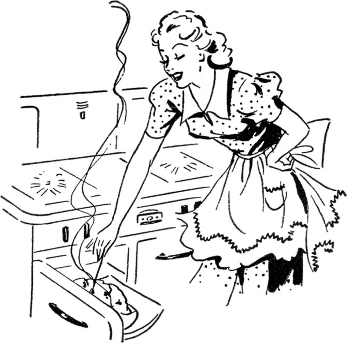 Retro-Cooking-Mom-GraphicsFairy-1024x1012