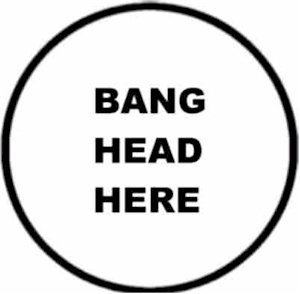 Bang_Head_Here_25.jpg